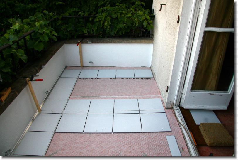 balkon fliesen 13 15 09 img 1281. Black Bedroom Furniture Sets. Home Design Ideas